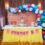 Yousuf's Ninjago Party!