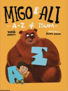 Migo and Ali A-Z of Islam